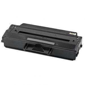 Samsung MLT-D103L Black, 2500 strán kompatibilný toner Samsung ML-2950, Samsung ML-2951, Samsung ML-2955, Samsung SCX-4729FW, Samsung SCX-4728FD, Samsung SCX-4729FD