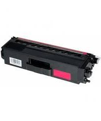 BROTHER TN419/TN439/TN449/TN459/TN910/Magenta Brother HL-L9310CDW, Brother MFC-L9570CDW
