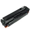 HP W2210A,207A,Black,1350 strán kompatibilný toner ,HP Color LaserJet Pro M255,HP Color LaserJet Pro MFP M282,HP Color LaserJet Pro M283