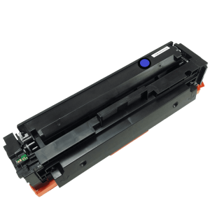 HP W2211A, 207A Cyan,1350 strán kompatibilný toner HP Color LaserJet Pro M255,HP Color LaserJet Pro MFP M282,HP Color LaserJet Pro M283