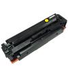 HP W2212A / 207A / Yellow,1350 strán kompatibilný toner HP Color LaserJet Pro M255,HP Color LaserJet Pro MFP M282,HP Color LaserJet Pro M283