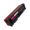 HP W2213X / 207X / Magenta,2450 strán kompatibilný toner bez čipu