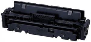Canon CRG046HBK / 1254C002 / Black,6300 strán kompatibilný toner