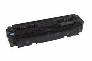 Canon CRG046HC / 1253C002 / Cyan,5000 strán kompatibilný toner