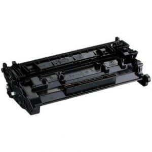 Canon CRG052,2199C002 Black,3100 strán kompatibilný toner