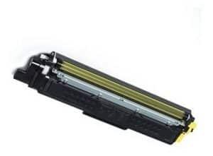 Brother TN217 Yellow, 2300 strán kompatibilný toner